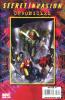 Secret Invasion Chronicles (2009) #003