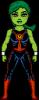 She-Hulk [R][2]