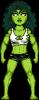 Hulk [5]