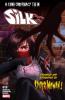 Silk (2016) #015