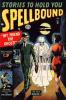 Spellbound (1952) #012