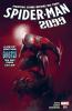 Spider-Man 2099 (2015) #010