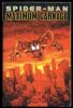 Maximum Carnage TPB (2005) #001