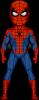 Spider-Man [R]