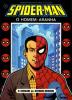 Spider-Man (1982) #001