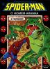 Spider-Man (1982) #002