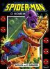 Spider-Man (1982) #003