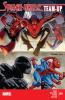 Spider-Verse Team-Up (2015) #001