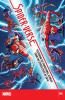 Spider-Verse (2015-01) #001