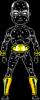 Stygian Starbender [R]