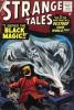 Strange Tales (1951) #071