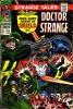 Strange Tales (1951) #155