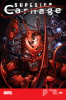 Superior Carnage (2013) #005