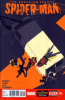 The Superior Foes Of Spider-Man (2013) #014
