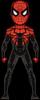 Spider-Man [6]