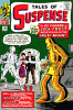 Tales Of Suspense (1959) #045