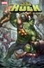 Totally Awesome Hulk (2016) #018