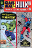 Tales To Astonish (1959) #067