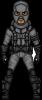 [Terrorist]