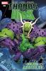 Thanos Vs. Hulk (2015) #004