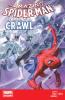 Amazing Spider-Man: Learning To Crawl (2014) #001.4