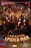Amazing Spider-Man (2014) #012