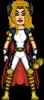 Thor Girl [R]