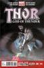 Thor: God Of Thunder (2013) #006
