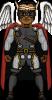 Thor-Hawk