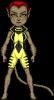 Thornn [2]
