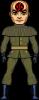 General Thule