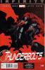 Thunderbolts (2013) #015