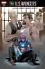 U.S.Avengers (2017) #008