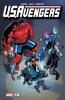U.S.Avengers (2017) #010