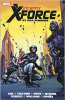 Uncanny X-Force by Rick Remender: The Complete Collection #002