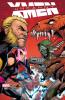 Uncanny X-Men (2016-03) #005