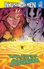 Uncanny X-Men (2016-03) #016