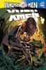 Uncanny X-Men (2016-03) #017