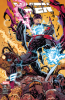 Uncanny X-Men (2016-03) #019