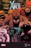 Uncanny X-Men (2013) #033