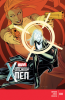 Uncanny X-Men (2013) #034