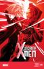 Uncanny X-Men (2013) #035