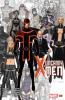 Uncanny X-Men (2016) #600