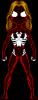 Black Widow [3]