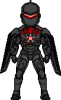 Black Knight [2]