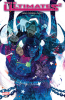 Ultimates 2 (2017-01) #006