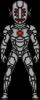 Ultron [2]