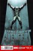 Uncanny Avengers (2012) #011