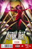 Uncanny Avengers (2012) #014