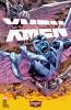 Uncanny X-Men (2016-03) #010